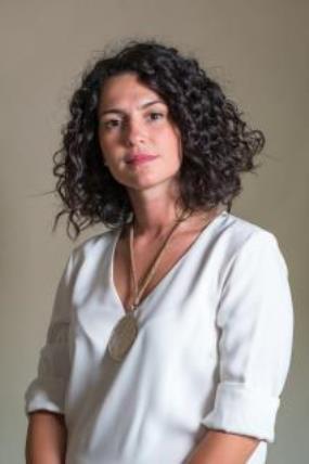 Dott.ssa Matronola Elisa