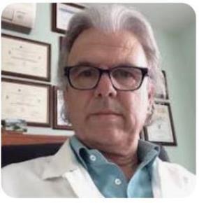 Dott. Indelicato Antonino