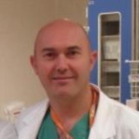 Dott. Roberto Fiori