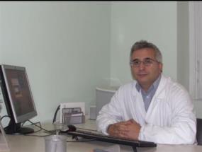Dott. Andrea Favara