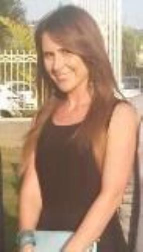 Dott.ssa Laura Saccomanno