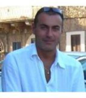Dott. Giancarlo D'andrea