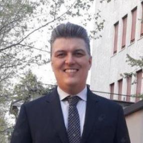 Dott. Pinto Michele