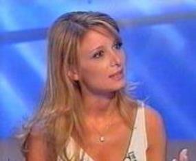 Dott.ssa Nardulli Arianna