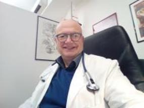 Prof. Perroni Nicolò