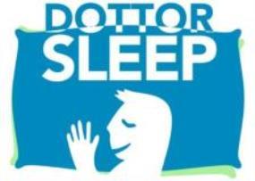 Dott. Centro Di Medicina Del Sonno Dottor Sleep