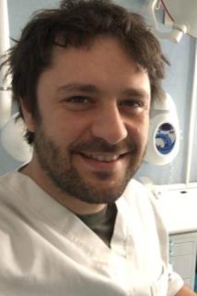 Dott. Paolo Piva