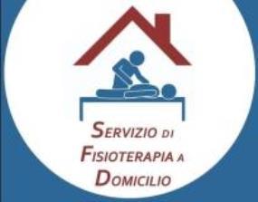 Dott.ssa Lettieri Cinzia