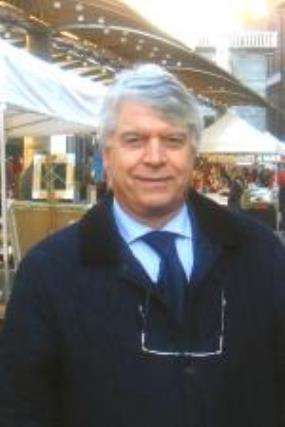 Dott. Rolando Libri