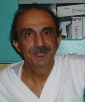 Dott. Falcone Franco