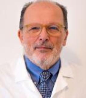 Dott. Claudio Toscana