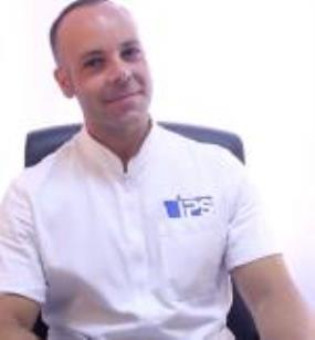 Dott. Cardamone Mariano