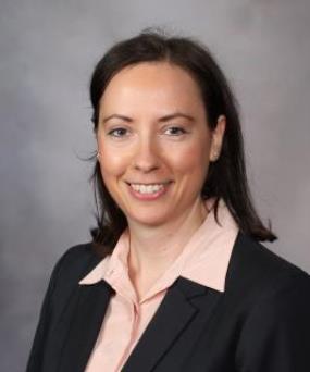 Dott. Francesca Amitrano