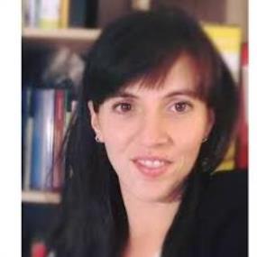 Dott.ssa Maestranzi Moro Silvia