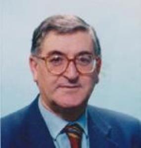 Dott. Nicolò Castiglione