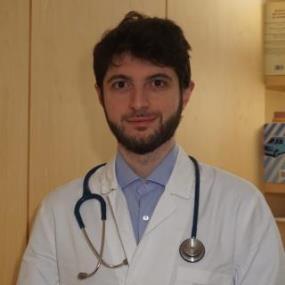 Dott. Russo Alessio