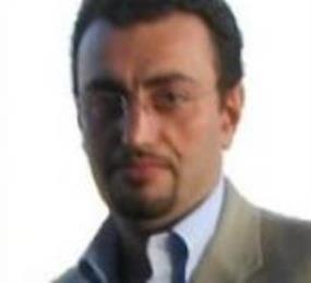 Dott. Luigi Monaco