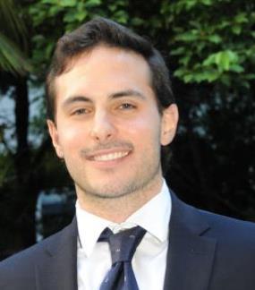 Dott. Zanello Riccardo
