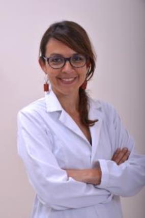 Dott.ssa Bibiano Debora