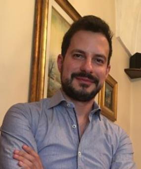 Dott. Pizzoleo Francesco Emanuele