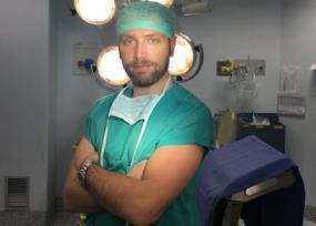 Dott. Gagliardi Filippo