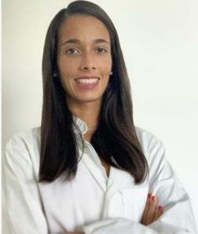 Dott.ssa Saiani Jessica