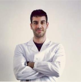Dott. Valerio Truglia