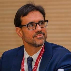 Dott. Costanzi Andrea