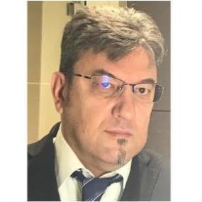 Dott. Mariano Rillo