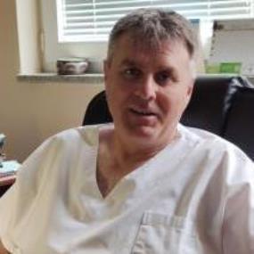 Dott. Salerno Antonio
