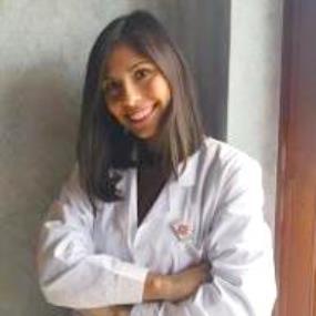 Dott.ssa Silvia Cali'