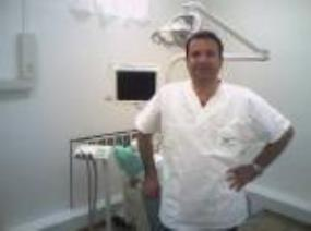 Dott. Palumbo Giacomo