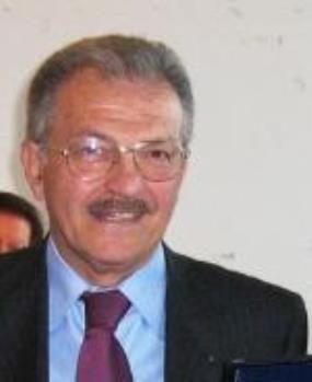 Dott. Ceriati Franco