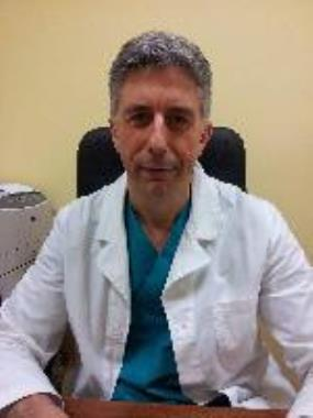 Dott. Centi Pizzutilli Alessandro