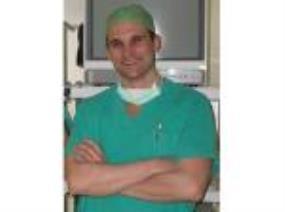 Dott. Cecchi Gregorio