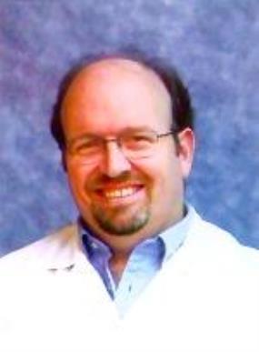 Dott. Gino Santini