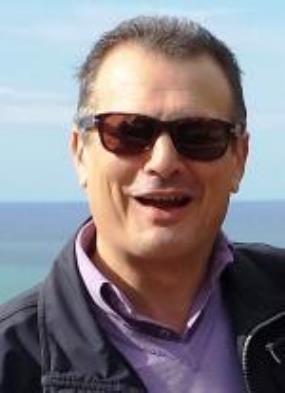 Dott. Avino Pasquale
