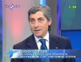 Prof. Ponti Gilberto