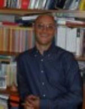 Dott. Maurizio Capezzuto