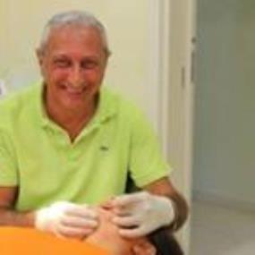 Dott. Polito Vincenzo