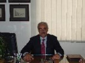 Dott. Catalano Aurelio