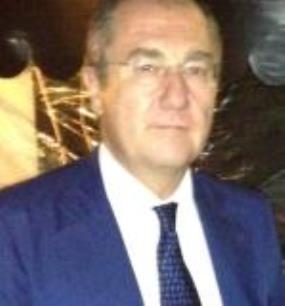 Dott. De Luca Ugo