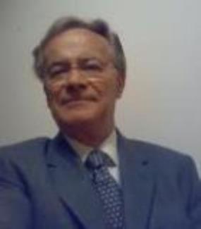 Dott. Ciccone Giuseppe