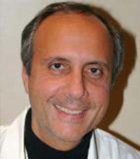 Dott. Marcello Sergio