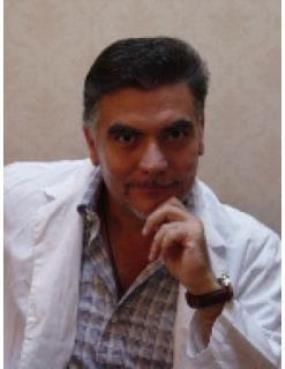 Dott. Leonardi Rosario