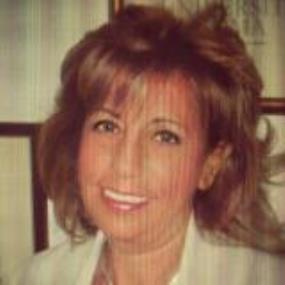 Dott.ssa Zanghi' Maria Luisa