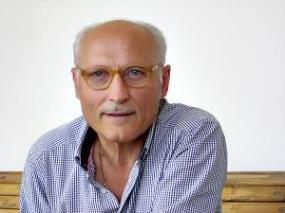 Dott. Timoncini Giuseppe