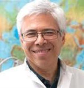 Dott. Ciampa Giancarlo