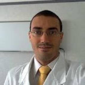 Dott. Delogu Giovanni