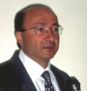 Dott. Lauro Cosimo Luigi